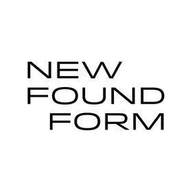 New Found Form