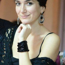 Mariana Matvienko