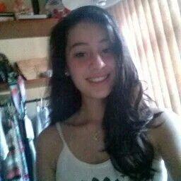 Maria Luiza Siqueira