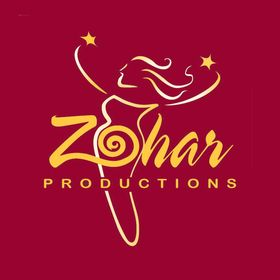 Zohar Productions - Moroccan/Arabian Event Planning Services
