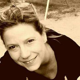 Celine Martinetz