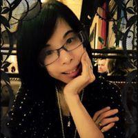 Jessica Tse