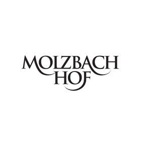 Hotel Molzbachhof ****