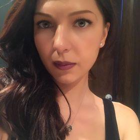 Vrabie Andreea