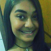 Sabryna Rosário