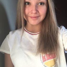 Justine Robertson