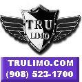 TRULIMO.COM   NJ PARTY BUS   LIMOS   WEDDING   PROMS