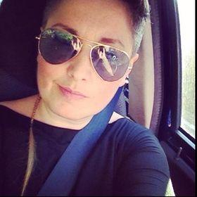 Serena Bacchi