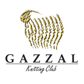 Gazzal Yarns