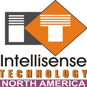 Intellisense Technology