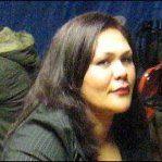 Janelle Murphy