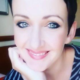 Erika Nortier