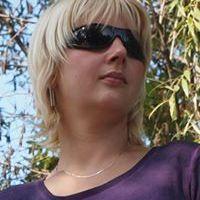 Gábina Rychnovská