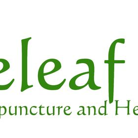 Releaf Acupuncture and Herbs