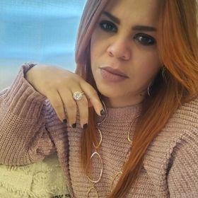 Leyla Trujillo Salon