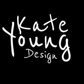 Kate Young Design | Interior Decor & Design