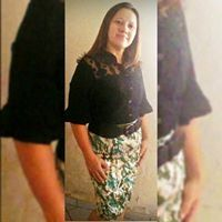 Marilene Moreira