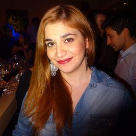 Giota Tsikari