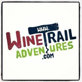 Wine Trail Adventures