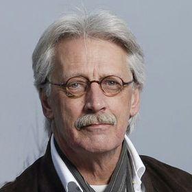 Peter Kamminga