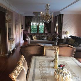 Home Decoration | DIY Ideas