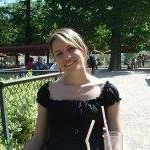 Krisztina Dzsida