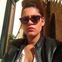 Maria Sole Caraccio