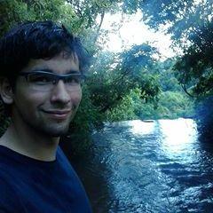 Manoel Felipe