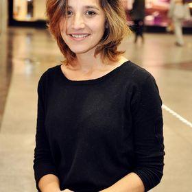 Marianita Correa