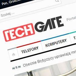 TechGate.pl