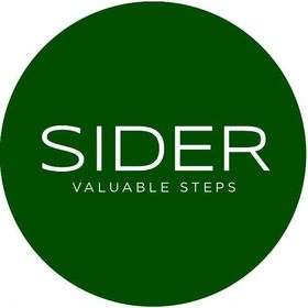 Sider Valuable Steps