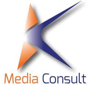 Kin Media Consultancy