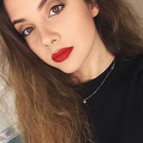 Sophie Kilimi