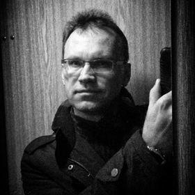 Rastislav Filicko Fitma