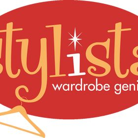 stylista uk