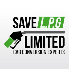 Save L.P.G Limited