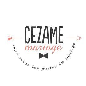 Cézame Mariage