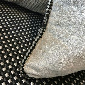 sweethomeatelier Мастерская текстильного дизайна