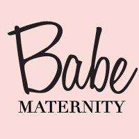 Babe Maternity