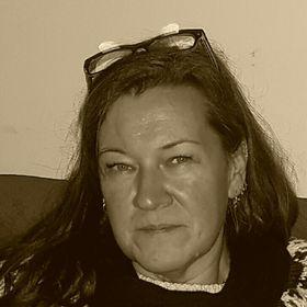 Jeanette Kristoffersson