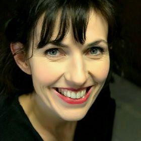 Anneleen Eyckmans