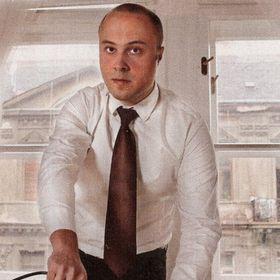 Erki Szabolcs