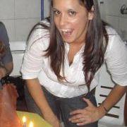 Fabiana Martínez