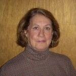 Judith Lloyd
