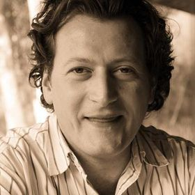 Fritz Milosevic