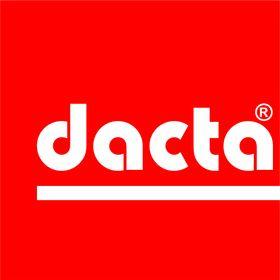 DACTA