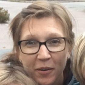 Mona Charlotta Danielsen