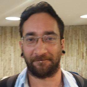 Cesar Lemgruber