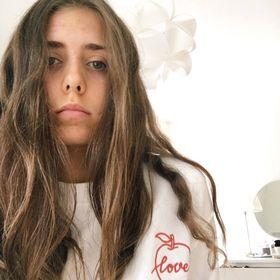 Amanda Reisky de Dubnic