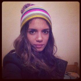 Alexis Nanu